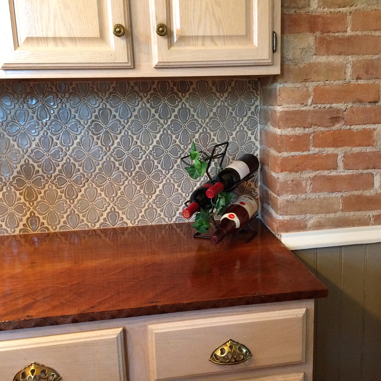 our top 7 kitchen backsplashes julep