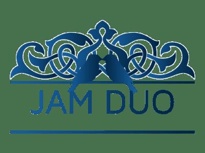 JAM Duo