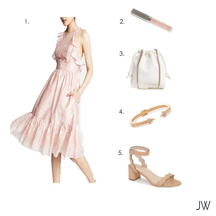 Pink&White.jpg