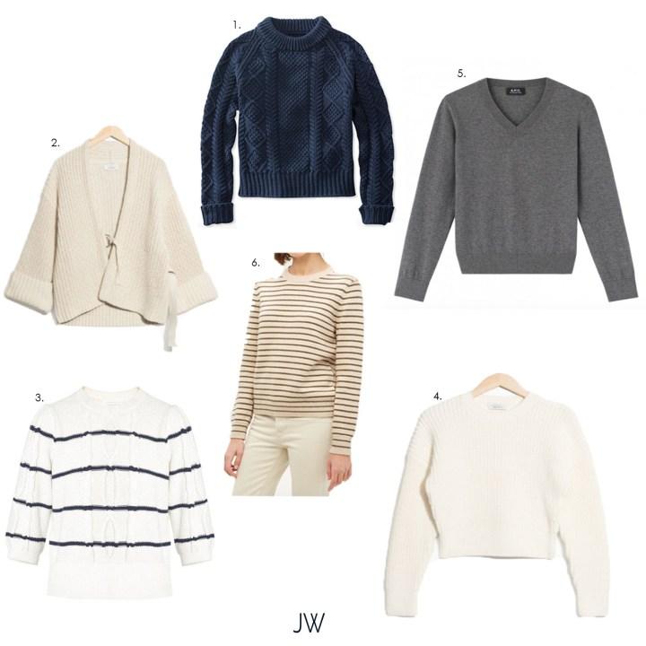 SummerSweater.jpg