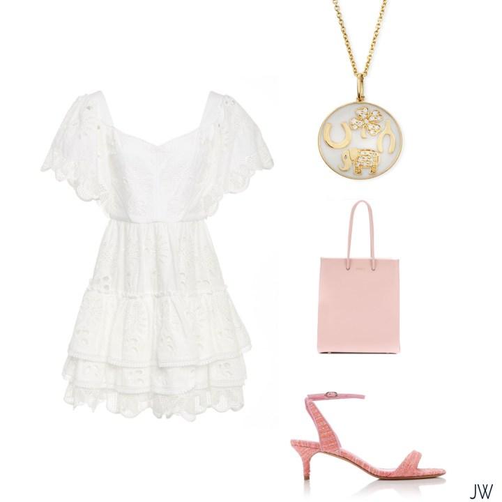 Pink White.jpg