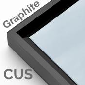CUS Graphite