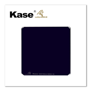 KaseFilters-k100-nd64