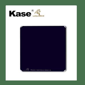 Kase Filter K100 ND64