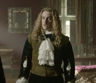 versailles - ep8 for blog 2
