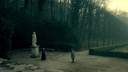 Versailles - ep9 for blog 14