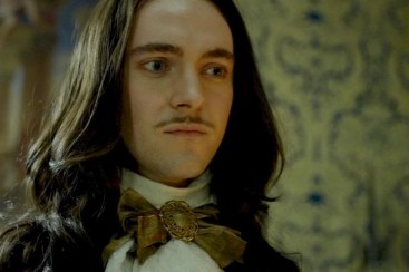 versailles - ep10 for blog10