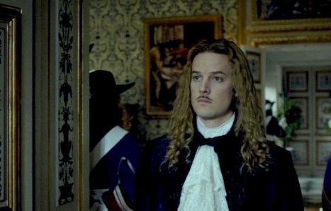 versailles - ep10 for blog18