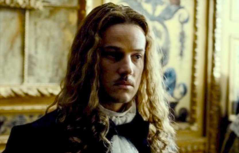 versailles - ep10 for blog20