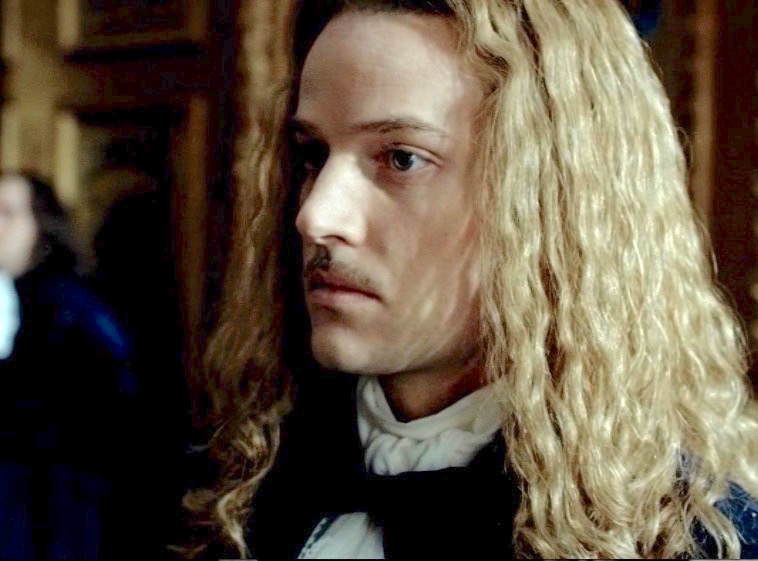 versailles - ep10 for blog21