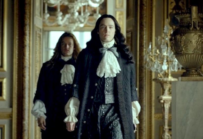 versailles - ep10 for blog22
