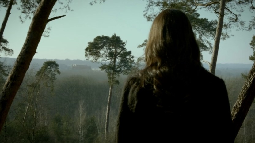 versailles - ep10 for blog29