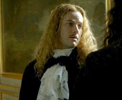versailles - ep10 for blog2b