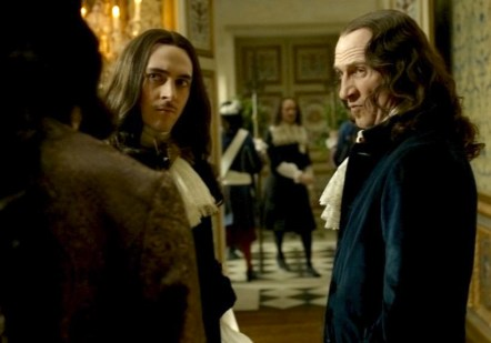 versailles - ep10 for blog5