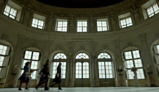 versailles - ep10 for blog7