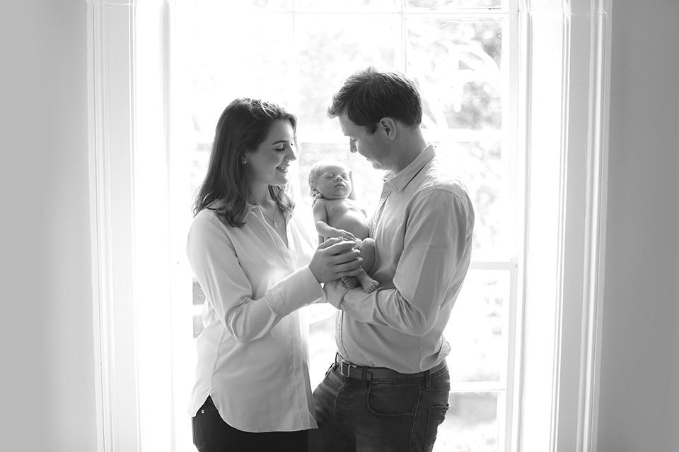 family photography dublin kildare meath wicklow