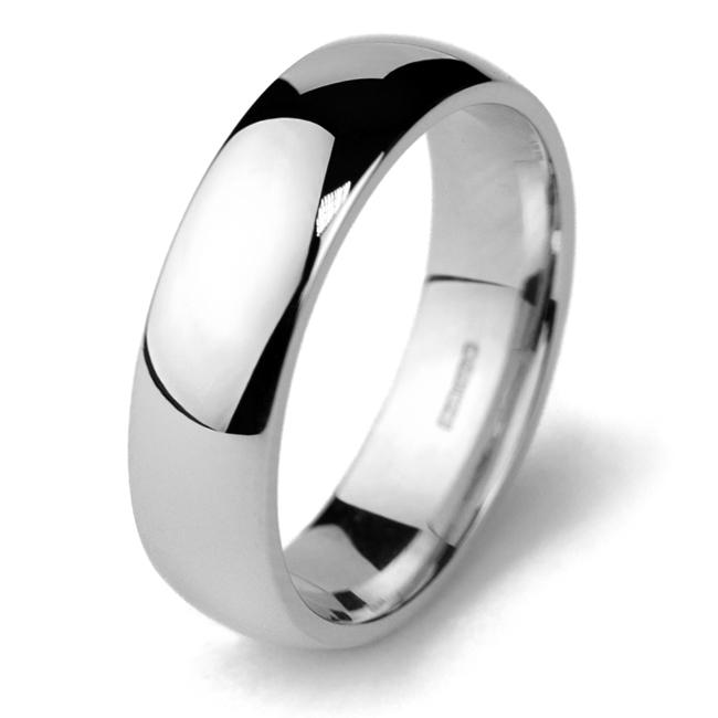 Men's And Women's Wedding Rings  Complete Guide  Julesnet