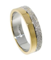 Mens and Womens Wedding Rings  Complete Guide | JulesNet