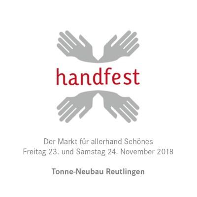 handfest