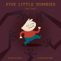 5Zombies_cover