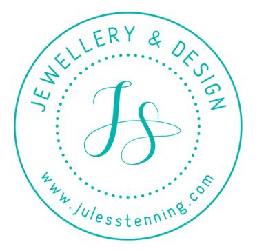 Jules Stenning Jewellery
