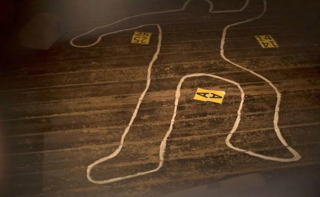 The Last Passenger Escape Room Hos Brain Game Cph