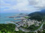 Taiwan Guides: Yilan Ultimate Guide - 10 Best Things To Do