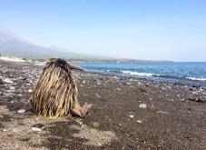 Kivas seeks spiritual enlightenment in Amed