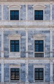 Ducal Palace (Vila Viçosa, Portugal)