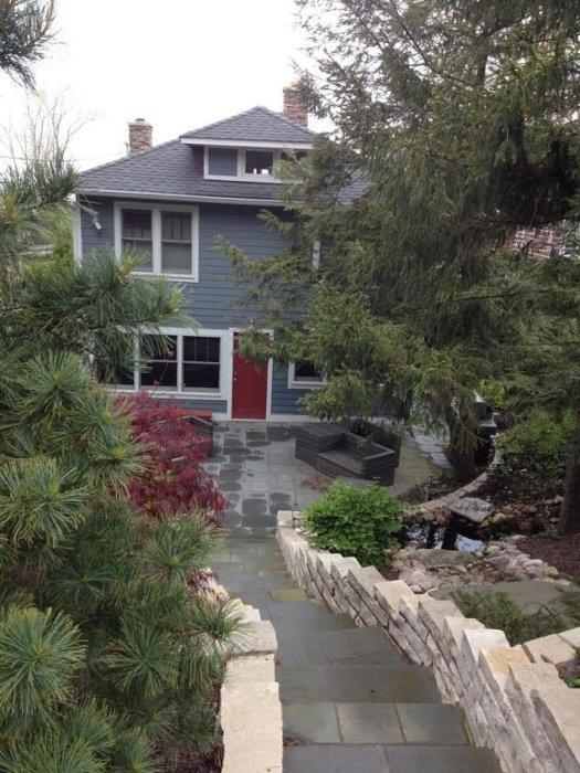 1618 Lake Shore Drive