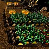 Pixel Farm