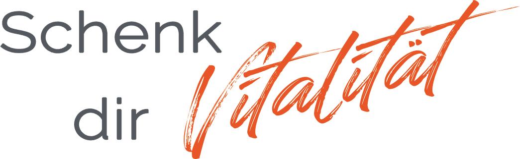 cropped-Schenk-dir-Vitalitaet-Logo-1