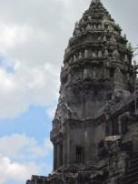 Angkor Vertical