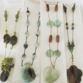 Julia Bristow Casual Necklaces