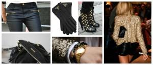 black-gold-picmonkey-collage