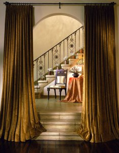 tommy-chambers-interiors-inc