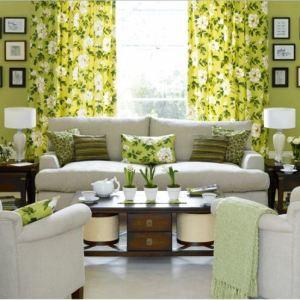 5-Green-Interior