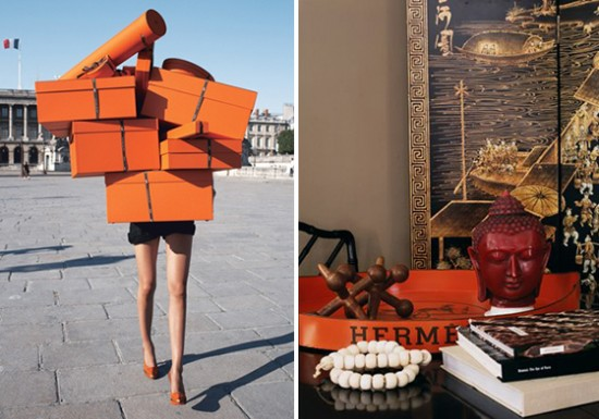 hermes-orange-interior-design-palette-boxes.jpg-550x385