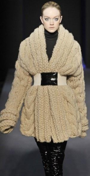 2ca26e6b99c61bf12eee087dc519b9f4--knitwear-fashion-knit-wear