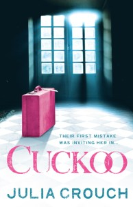 cuckoo_cover_final