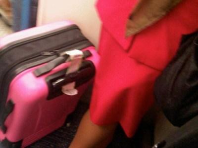 simon_suitcase3