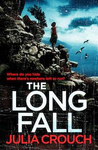 Longfall_thumb