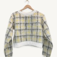 best sustainable mohair sweater