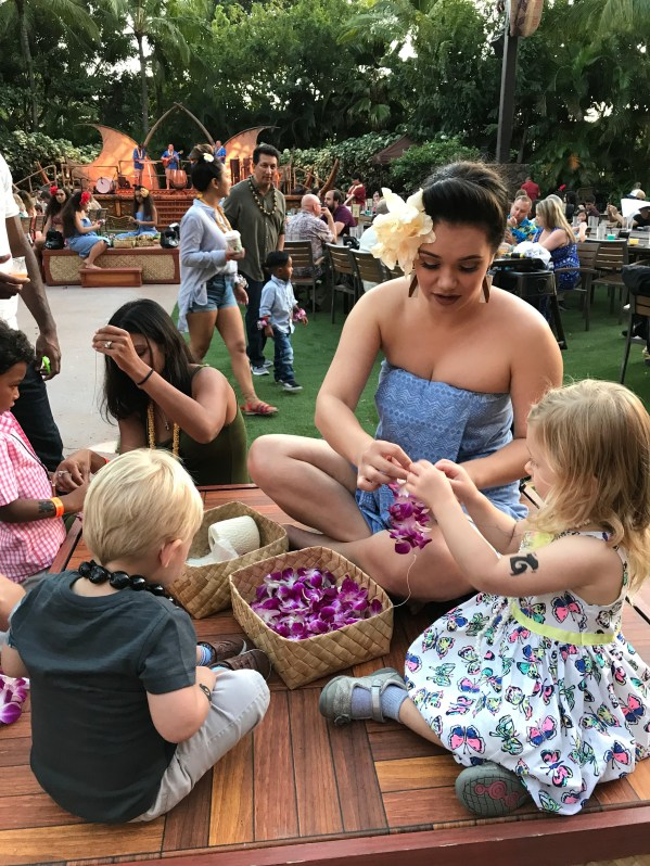 Baby and Toddler-Friendly Activities In the North Shore of