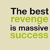 best revenge