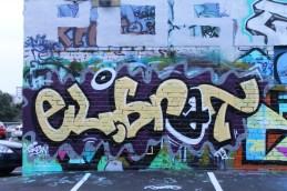 2011 09 13 Condom Alley + Khyber Pass (1)