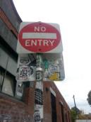 Melbourne Graffiti May 20131 001