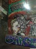 Melbourne Graffiti May 20131 008