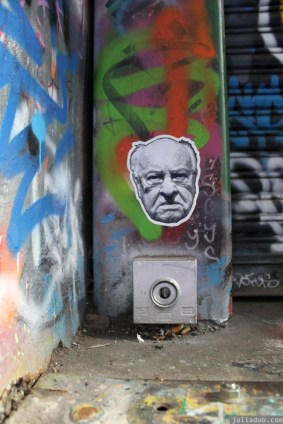 Melbourne Graffiti May 20131 031