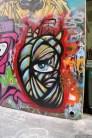 Melbourne Graffiti May 20131 034